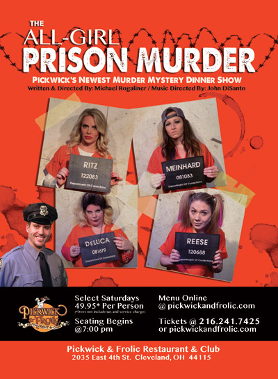 All-Girl-Prison-Murder-Poster_Finalnews
