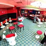 Kevin's Martini Bar & Taproom