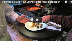 ultimate-datefeature