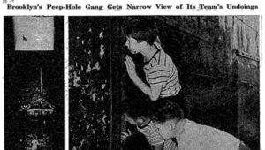 1953-Kidsfeature