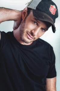 Josh Wolf 52176 Color for Print