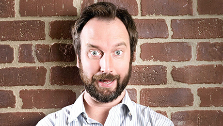 tomgreenfeature