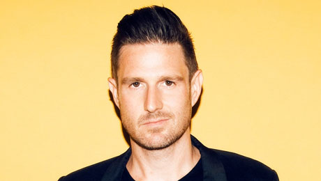 Wil-Anderson-crop-MICFeature