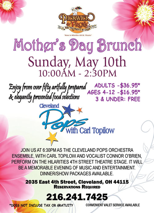Mothers-day-2015-w-cleveland-pops-copy