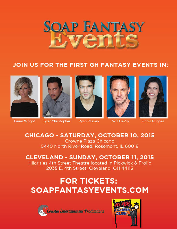 GH-Chicago-Cleveland-Event