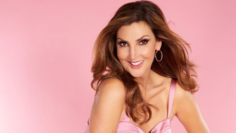 HEATHER-MCDONALD---Pink---Leftfeature