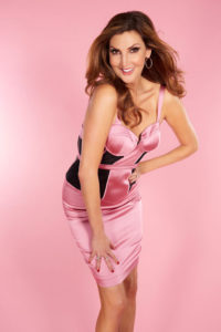 HEATHER-MCDONALD---Pink---Leftweb