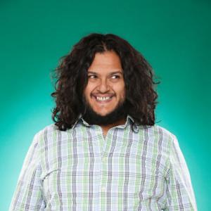 Felipe-Esparza_Headshot-1web