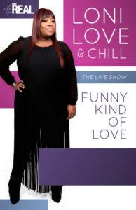Loni-Love_Funny-Kind-of-Love_web