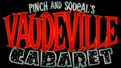 vaudevillecabaretlogoblfeature