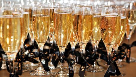 champagnemenu