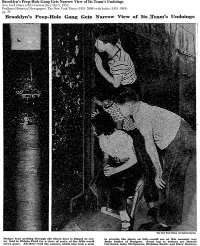 1953---Kids